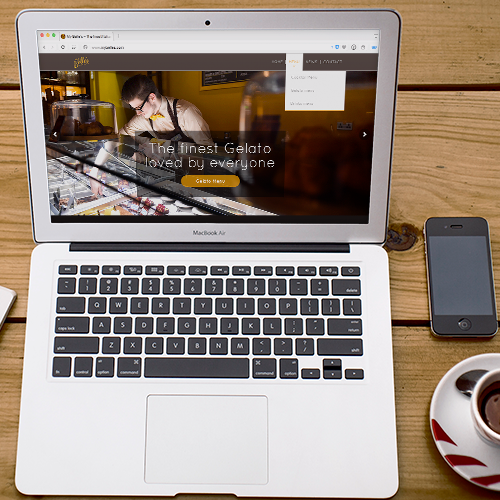 Cafe-Website-Design-My-Belles