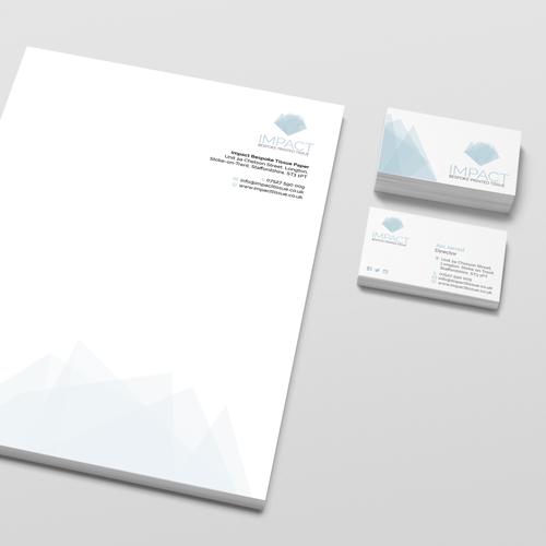 branding-design-staffordshire-Impact