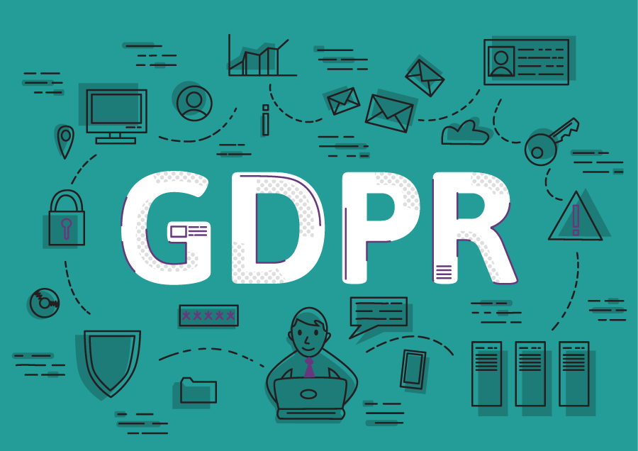 GDPR advice for websites